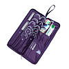Stainless Steel Knitting Tool SetsTOOL-R049-02-1