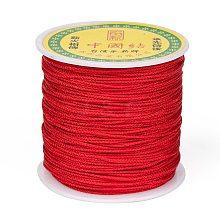 Nylon Thread NWIR-S005-06