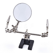 Helping Hands Magnifier Stand TOOL-L010-002