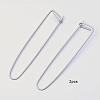 Stainless Steel Knitting Tool SetsTOOL-R049-02-8