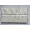 Double-sided Sponge Polish Strip FileMRMJ-F001-27-6