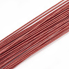 Iron WireMW-S002-02C-0.5mm-1