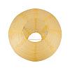 BENECREAT Decoration Accessories Paper Ball LanternAJEW-BC0003-03A-5