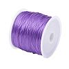 Elastic Fibre WireX-EW-O001-01H-3