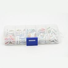 Holiday Buttons BUTT-X0020-B