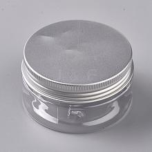 (Defective Closeout Sale) CON-XCP0004-22
