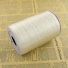 Elastic Crystal Thread EW-R003-0.8mm