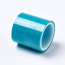 Seamless Paper Tape TOOL-WH0083-03