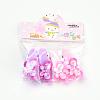 Lovely Kids Hair Accessories SetsOHAR-S193-11-3