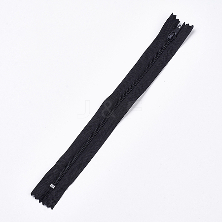 Garment Accessories FIND-WH0009-A08-1