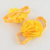 Newborn Baby Gift SetsX-OHAR-R107-08-4