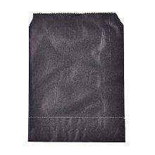 Eco-Friendly Kraft Paper Bags AJEW-M207-C01-03