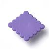 Acrylic Shank ButtonsMACR-T024-06A-1