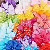 Elastic Baby Headbands for GirlsOHAR-PH0001-02-5
