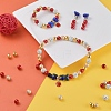 Fairy Tale Theme DIY Jewelry Set Making DIY-JP0005-56-1
