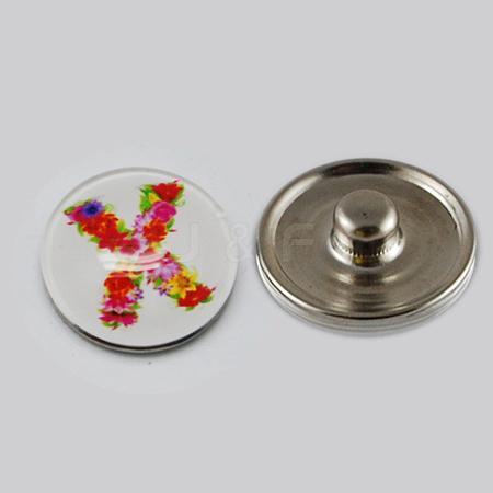 Holiday ButtonsX-GLAA-R031-K186E-1