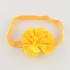 Newborn Baby Gift SetsX-OHAR-R107-08-2