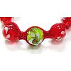 Fashion BraceletsX-BJEW-N156-16-2