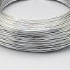 Aluminum WireAW-S001-0.6mm-01-2