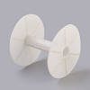 Plastic SpoolsTOOL-XCP0001-18-2
