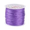 Elastic Fibre WireX-EW-O001-01H-2