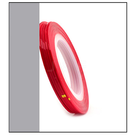 Fluorescent Striping Tape LineMRMJ-L003-A34-1