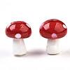 Handmade Lampwork BeadsX-LAMP-R107-M03-B-4